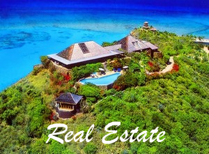 real estate cape town
