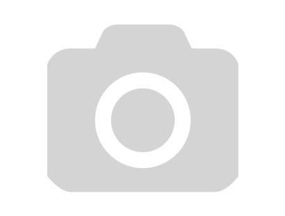 matblac iphone cover