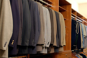 suit_closet