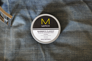 barbers_classic