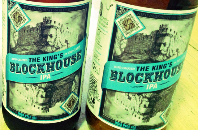 kings_blockhouse