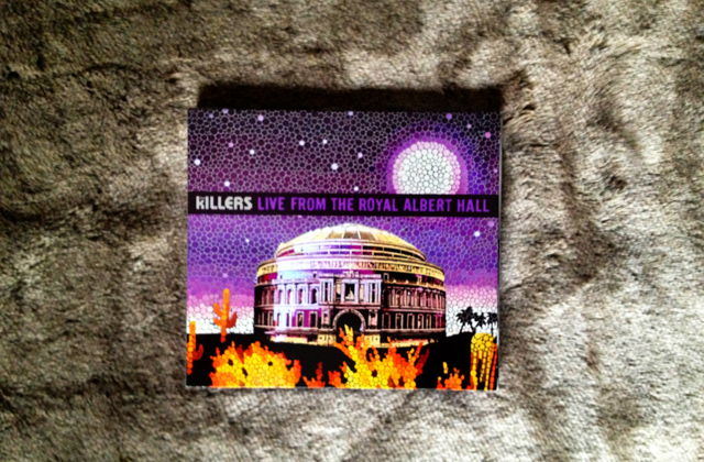 the_killers_royal_albert_hall