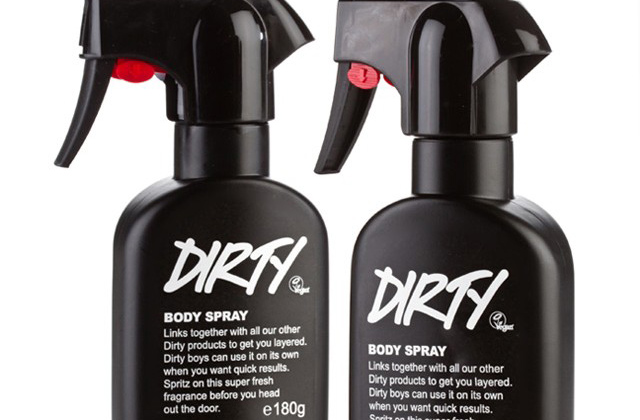 lush_dirty_body_spray